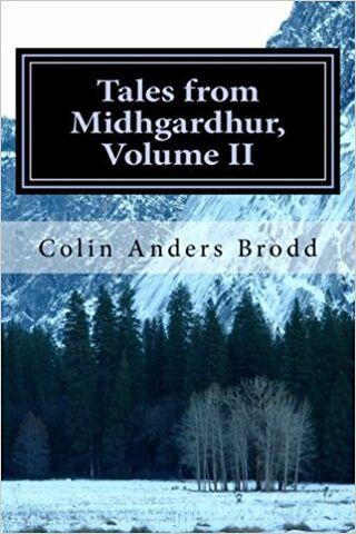 File:COVER ART Tales from Midhgardhur Volume II.jpg