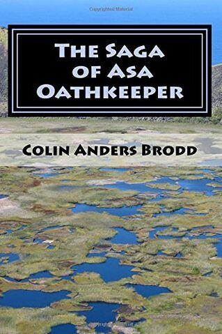File:The Saga of Asa Oathkeeper Paperback Cover.jpg