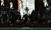 Shadow Stalkers