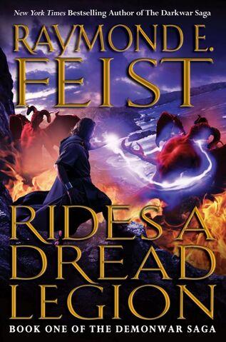 File:RidesADreadLegionUSCover.jpg