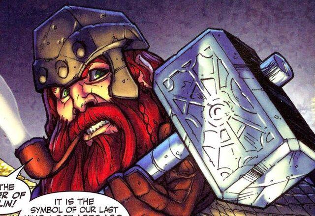 File:Tholin's hammer.jpg