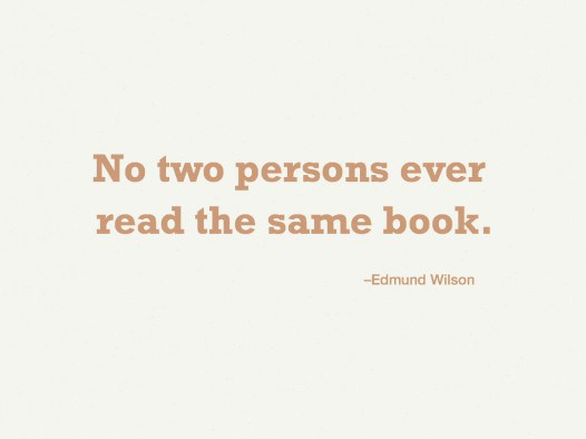 File:Book-quote-1-526x394.jpg