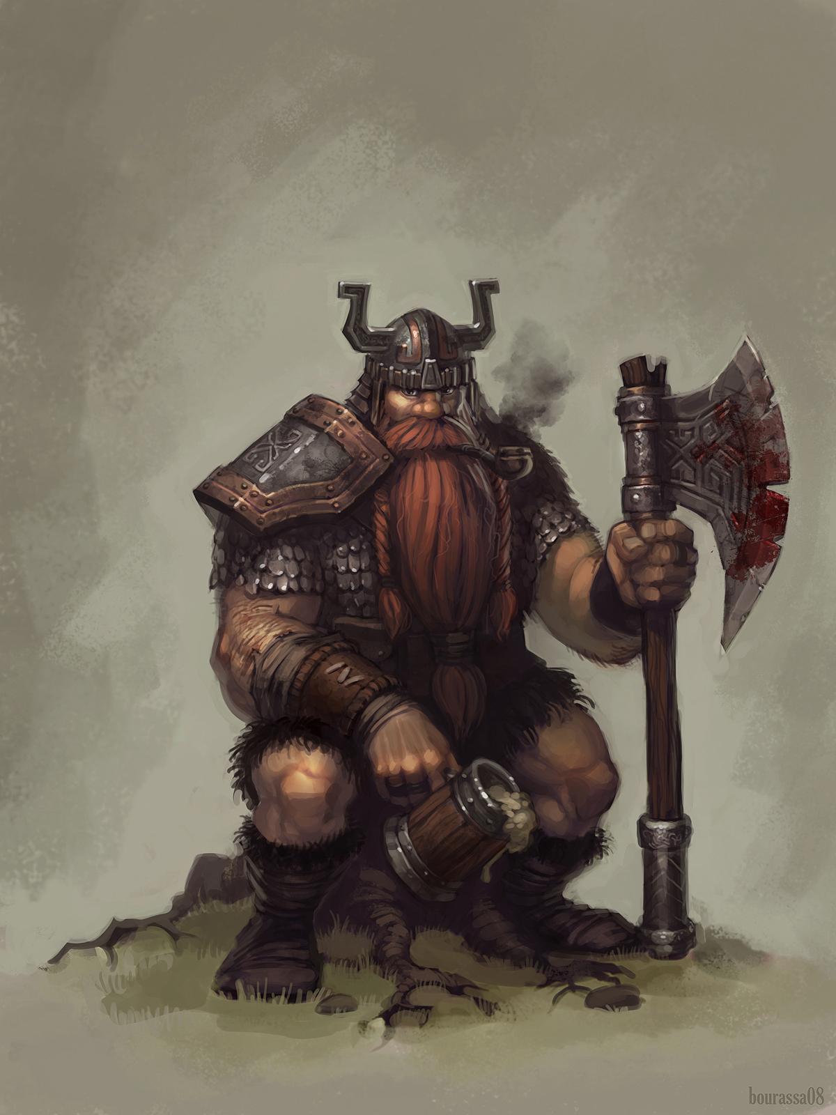dwarves midkemia wiki fandom powered by wikia
