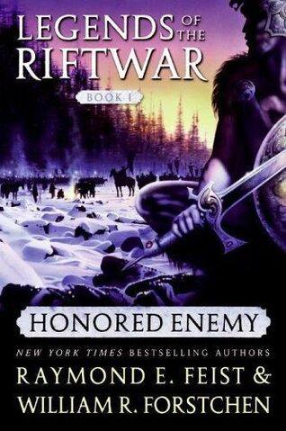 File:Honored Enemy.jpg