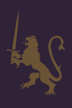 ConDoin Kings banner