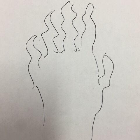 File:Kraken's Hand.jpg
