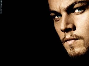 Leonardo-DiCaprio-leonardo-dicaprio-192798 1024 768
