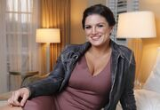 Gina-Carano-Beautiful-Full-HD-Wallpaper-4