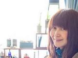 Miki Emoto