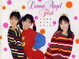 Lemon Angel 1st