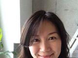 Erika Okushima