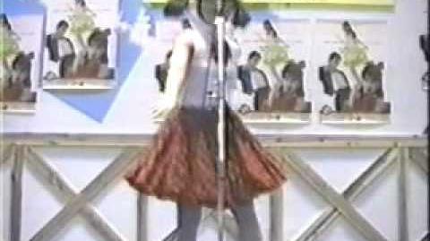 東京ローズ'88(2)