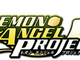 Lemon Angel Project