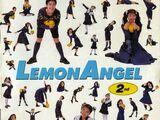 Lemon Angel 2nd