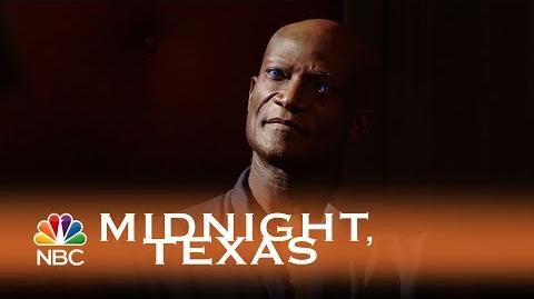 Midnight, Texas - Deleted Scene A Favor Owed (Digital Exclusive)