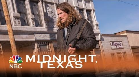 Midnight, Texas - The Battle to Save Midnight (Promo)