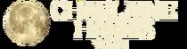 CHW-wordmark