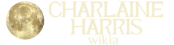 File:CHW-wordmark.png