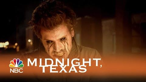 Midnight, Texas - The Final Fight for Midnight (Episode Highlight)