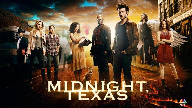 File:Midnight texas nbc.jpg