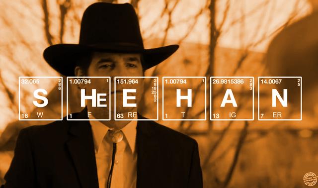 File:Rev Sheehan Periodic Table Fan Art.png
