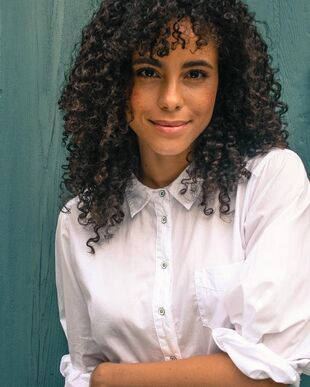 Image result for parisa fitz henley