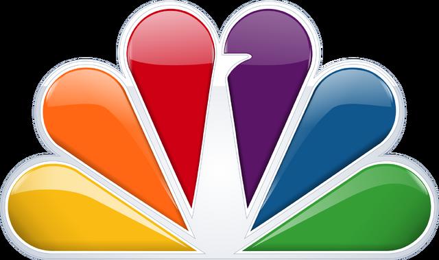 File:NBC Logo.png