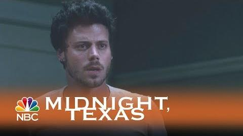 Midnight, Texas - A Request from the Other Side (Sneak Peek)