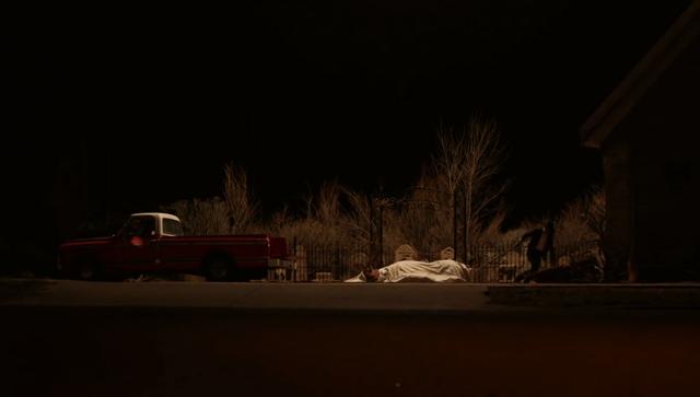 File:Midnight, Texas Screencap Promo 52.png