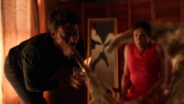 File:Midnight, Texas Screencap Promo 23~Manfred Possession.png