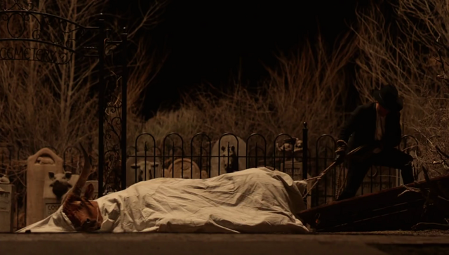 File:Midnight, Texas Screencap Promo 53.png
