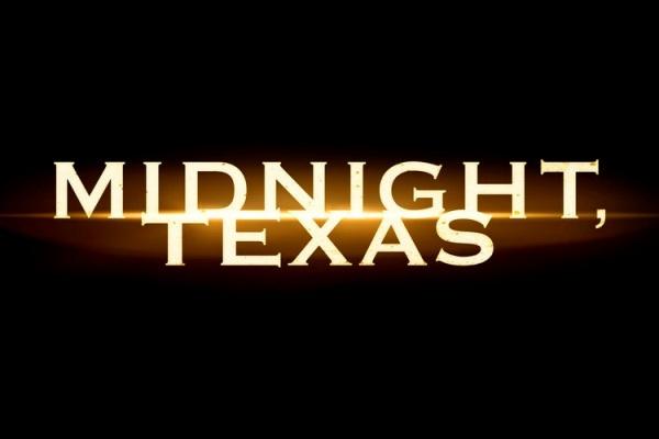 File:Midnight, Texas black logo.jpg