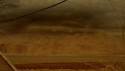 MTX 109-032-Sandstorm