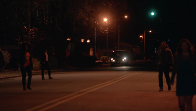 File:Midnight, Texas Screencap Promo 110.png