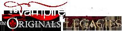 File:Vampire Diaries and The Originals Wordmark.png