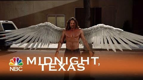 Midnight, Texas - A Monster in the Family (Episode Highlight)