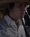 MTX 104 Cowboy
