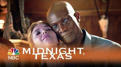 Midnight, Texas - Special Two-Night Event (Promo)