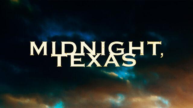 File:Midnight Texas Logo.jpg