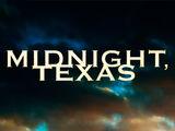 Midnight, Texas (TV series)