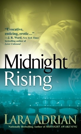File:Midnight Rising cover.jpg