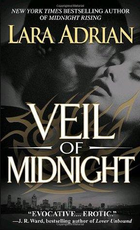 File:Veil of Midnight.jpg