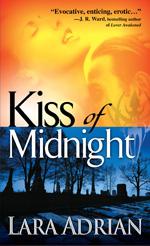 KissOfMidnight150px