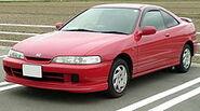 220px-Honda Integra 1996 3door
