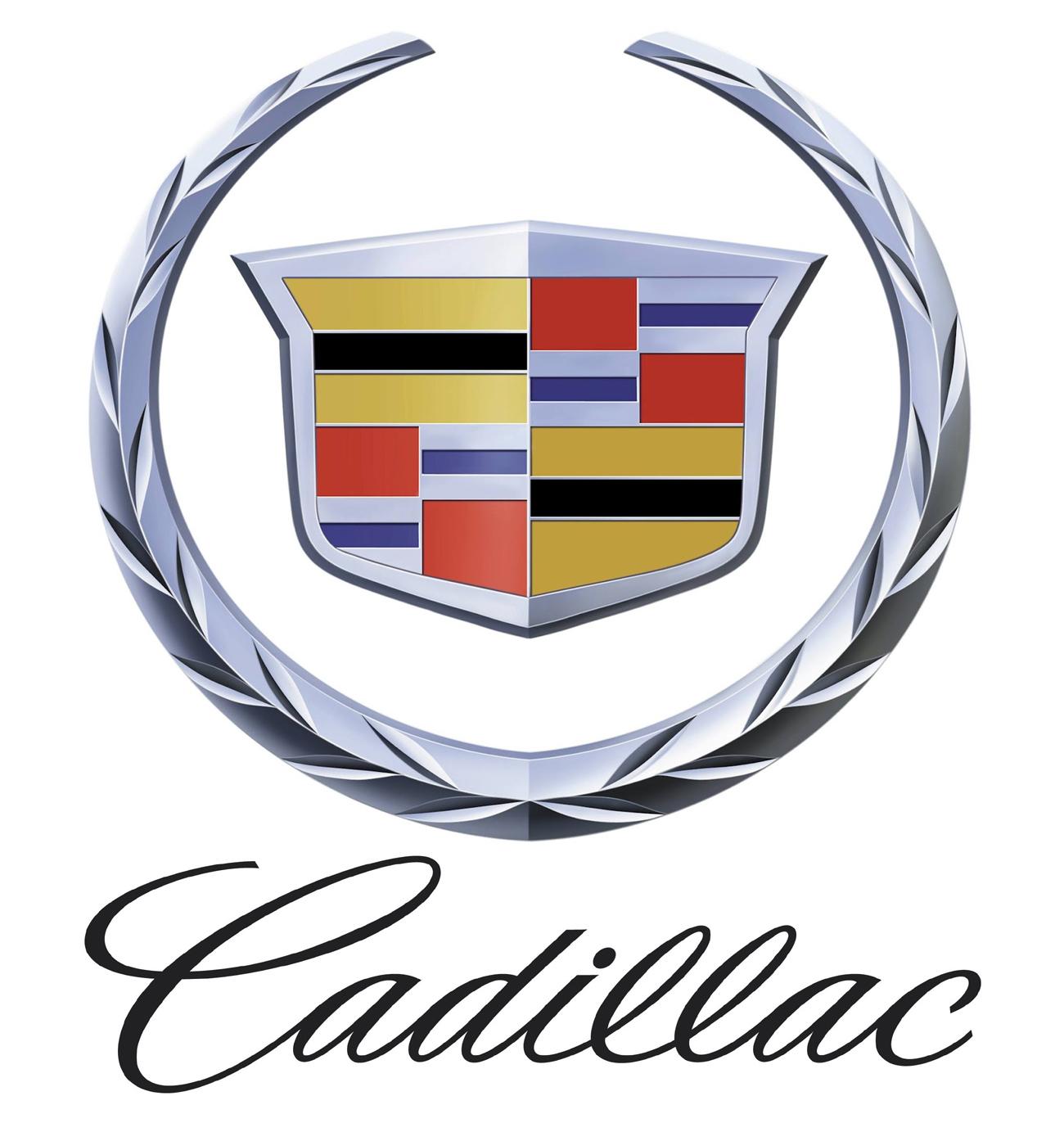 Image Cadillac Cars Logo Emblem Jpg Midnight Club Wiki Fandom