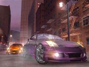 MC3 DUB Edition Atlanta Race 8
