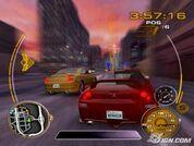 MC3 DUB Edition Atlanta Race 7