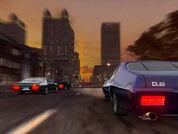 MC3 DUB Edition Atlanta Race 9