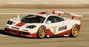 350px-Paul Ricard-1995-03-12-008
