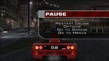 MC3-PauseScreenREMIX